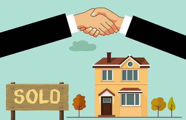 Tips for First-Time Home Buyers After Bankruptcy and Credit Repair