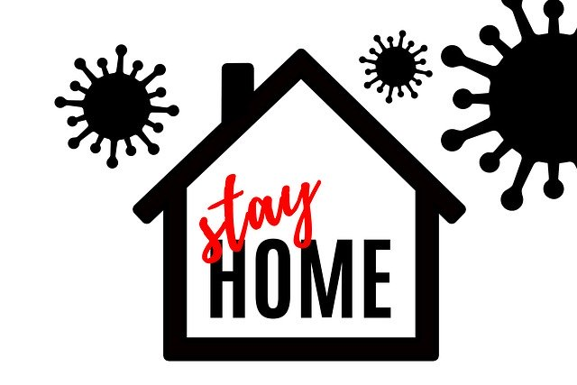 COVID-19 Coronavirus Bankruptcy: Save Your Home, Car, and Possessions
